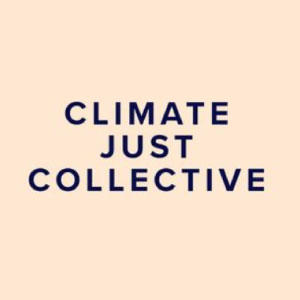 Engagement Lead | Climate Just Collective