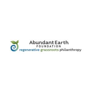 Social Media Marketer | Abundant Earth Foundation