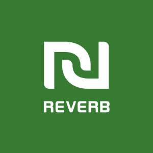 Translators | REVERB