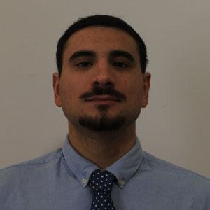 Vincenzo Polizzi