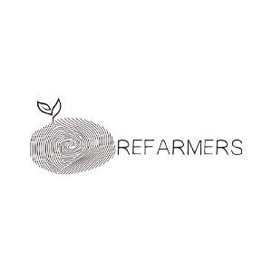 Social Media | Refarmers