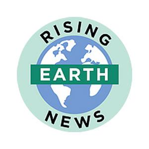 Marketing | Rising Earth News