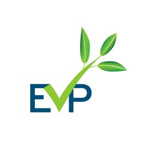 Calling Volunteer | Environmental Voter Project