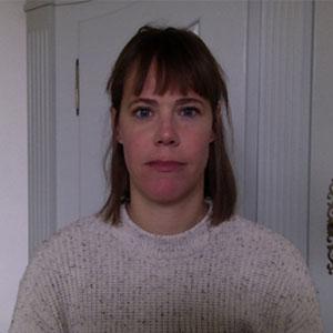 Sarah Strubin