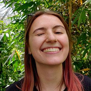 Viktorija Liberytė
