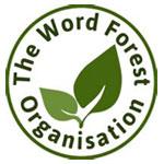 Social Media | Word Forest Organisation