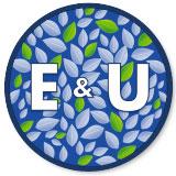 Web Design | E&U For The Climate
