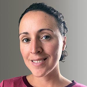 Marisa C. Bairros