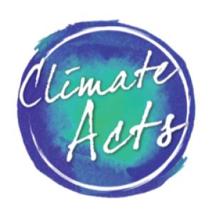 Social Media | Climate Arts Foundation