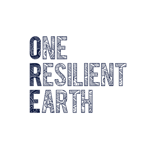 General Support | One Resilient Earth