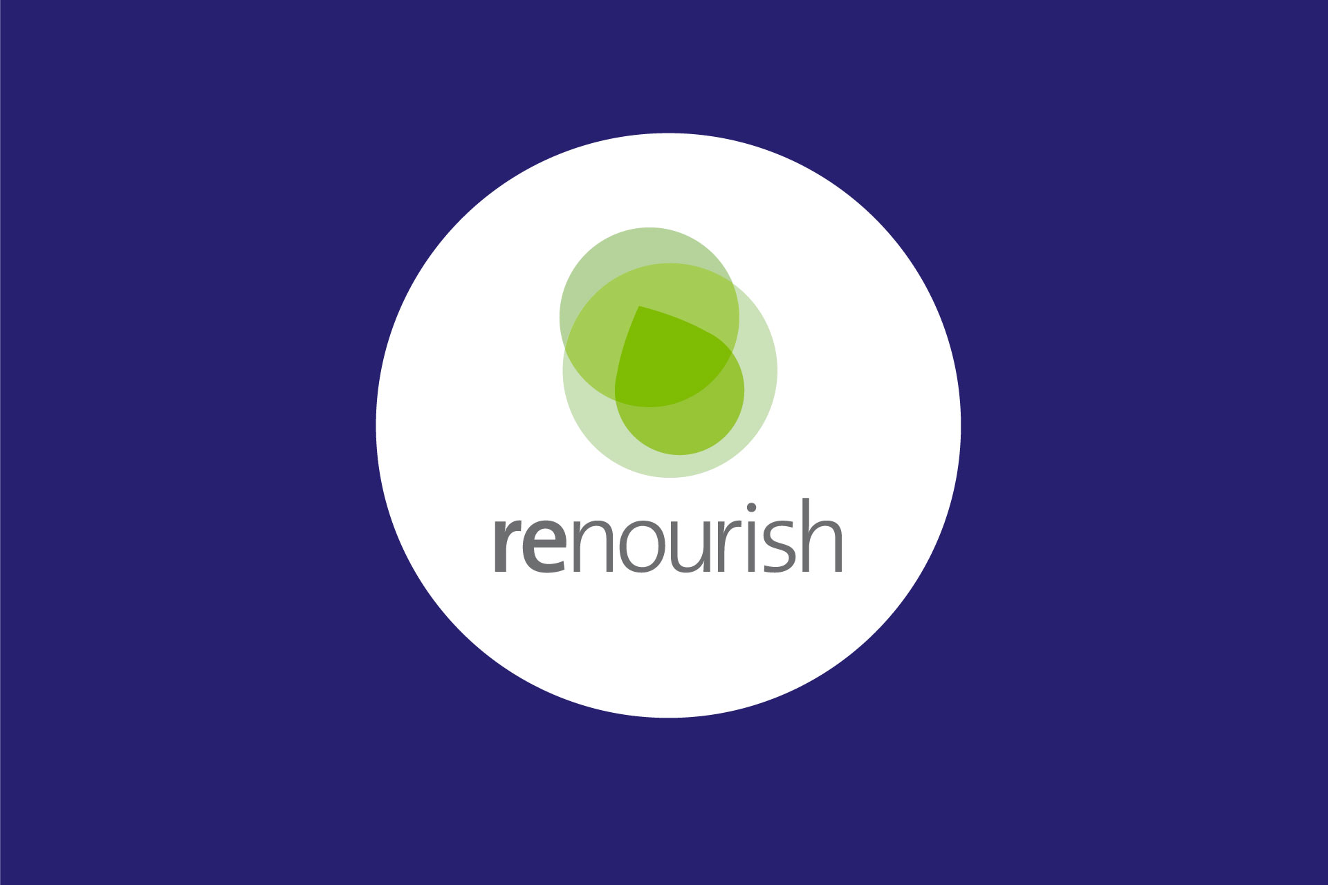 Jointly Joins Forces with Re-nourish!