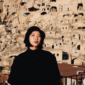 Veronica Hsu