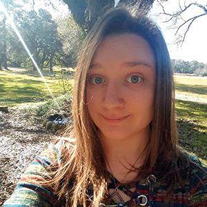 Erin Nicole Bryson