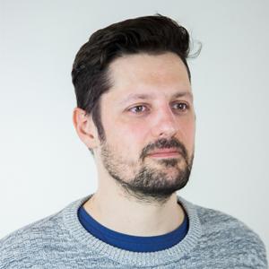 Thomas Michalak