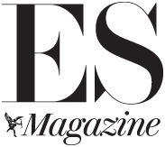 Evening Standard Magazine