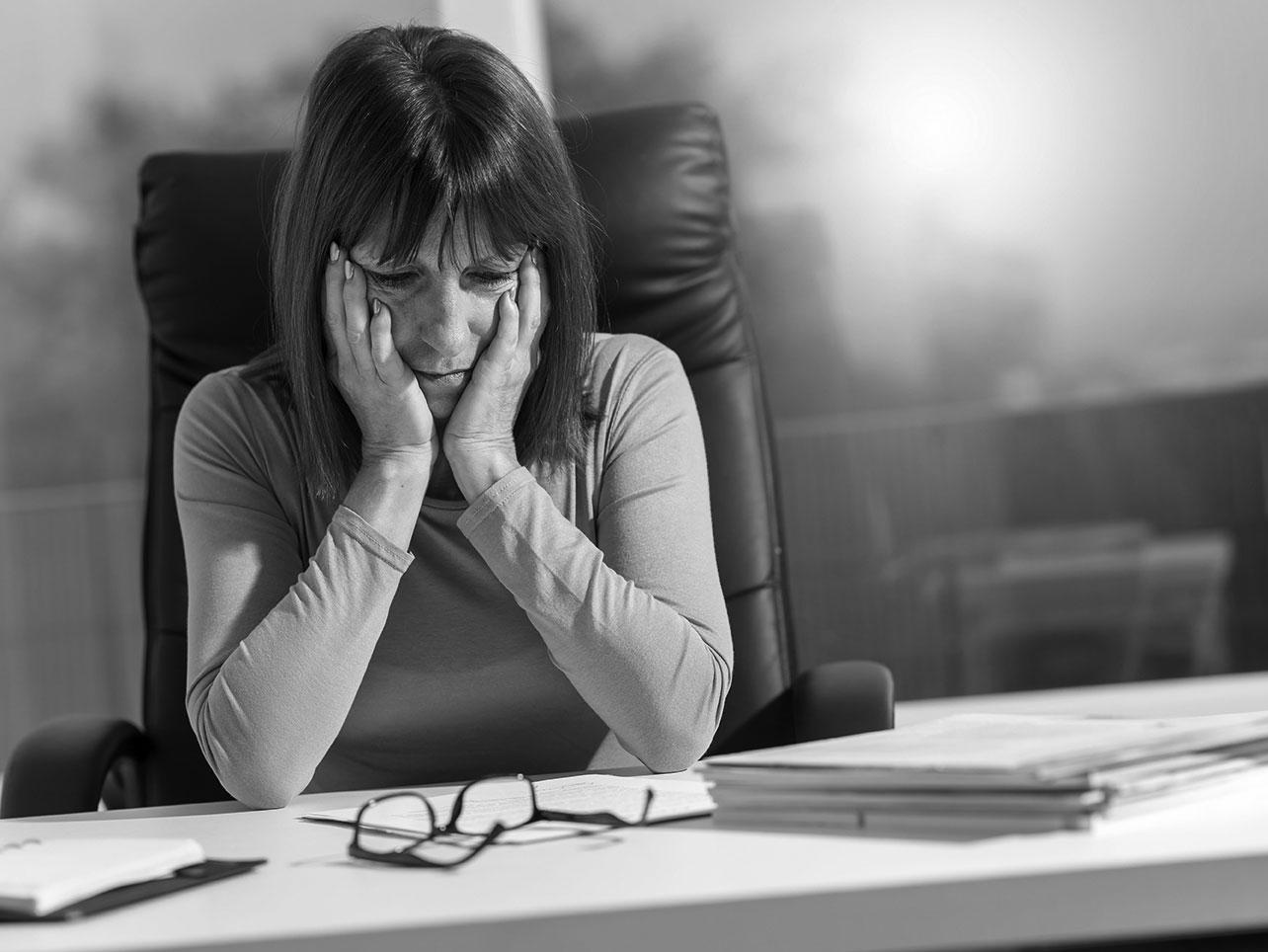 Reducing Business Interruption Risks