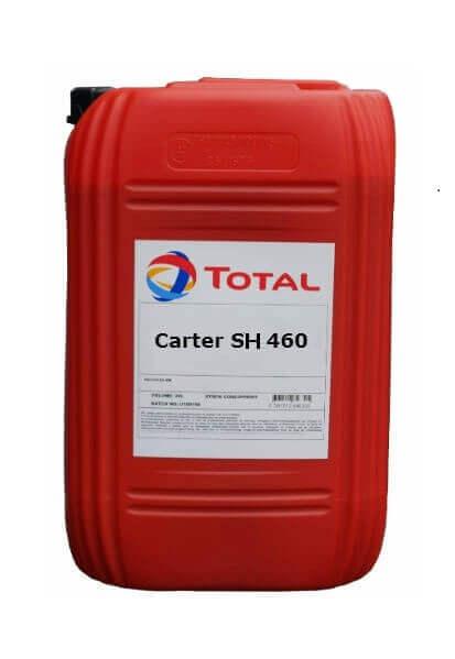 TOTAL CARTER SH 460