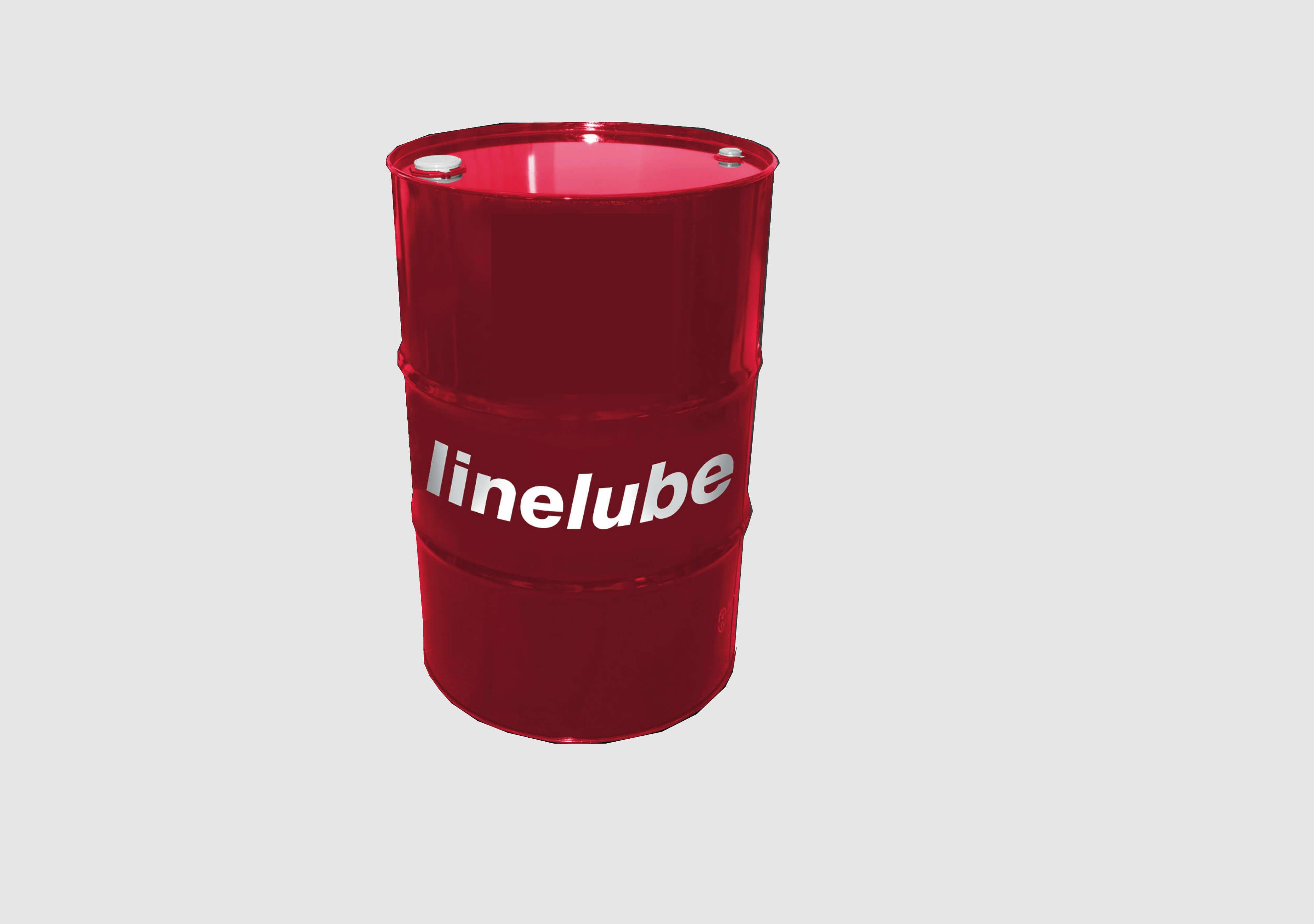 Linelube Gear Oil 85w140 GL5