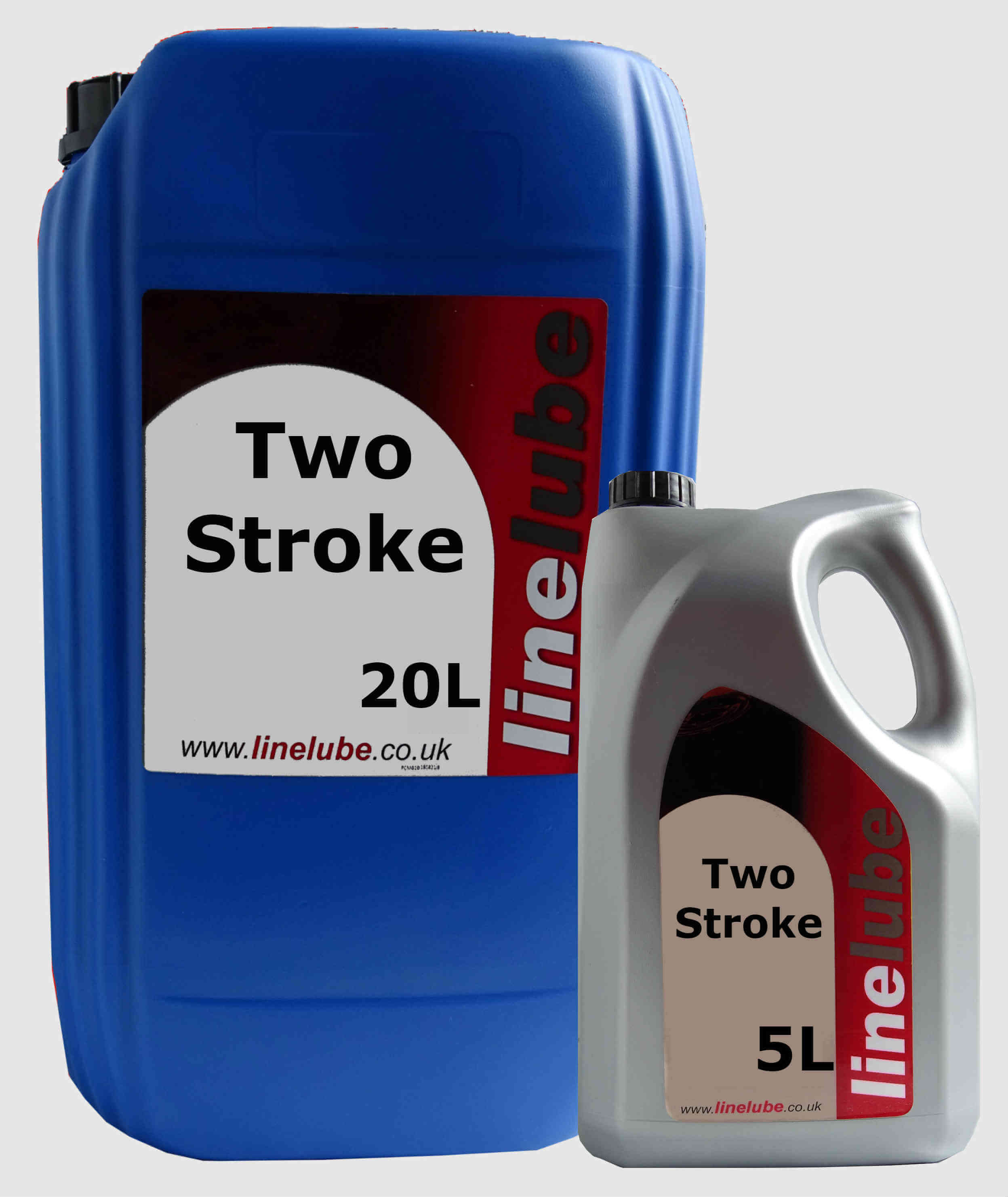 Linelube Two Stroke