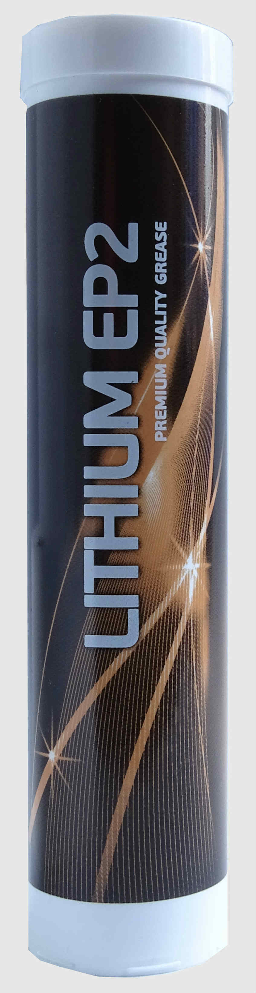 Lithium EP2
