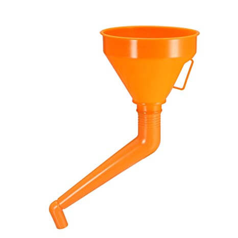 Funnel - 6 inch