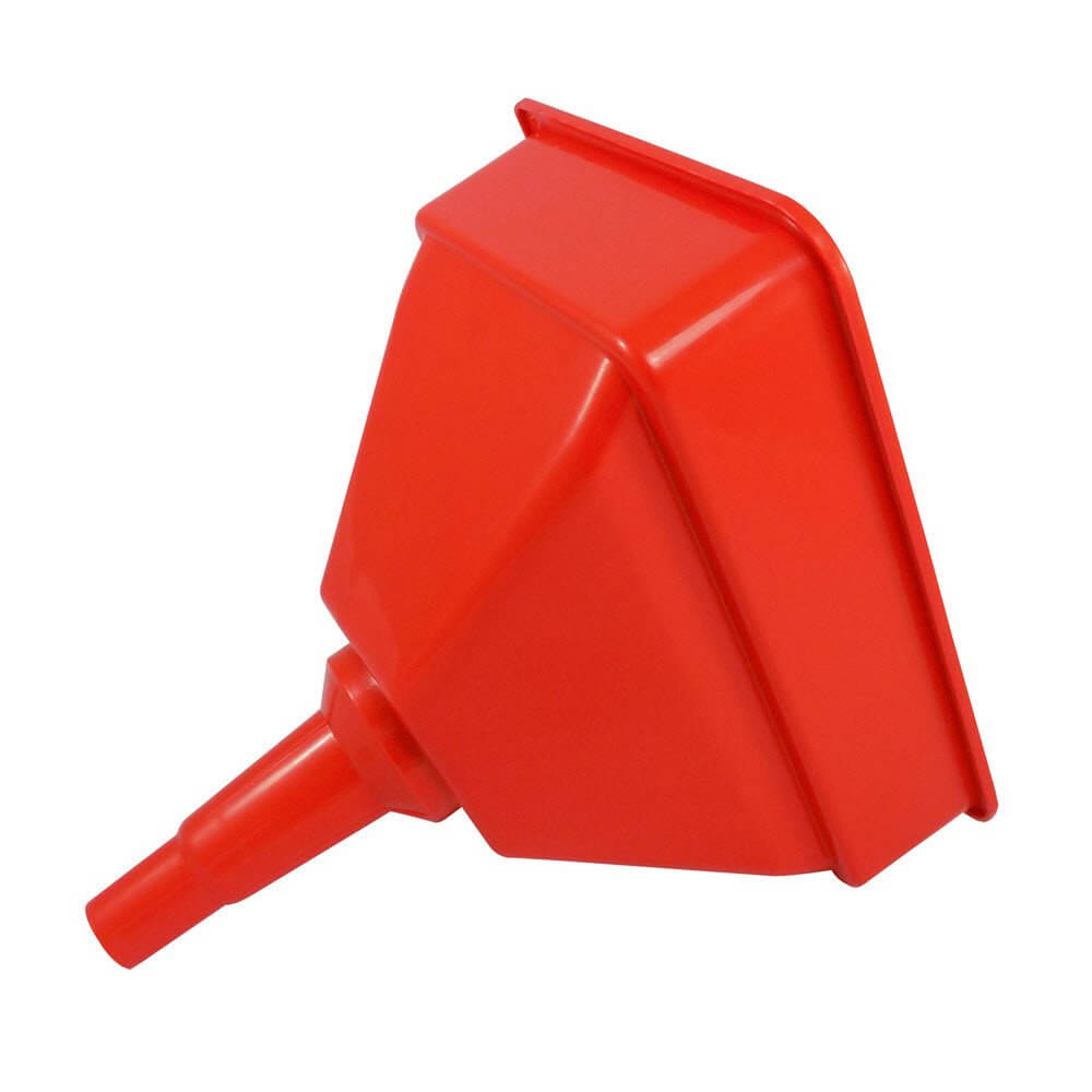 Funnel - 10 inch