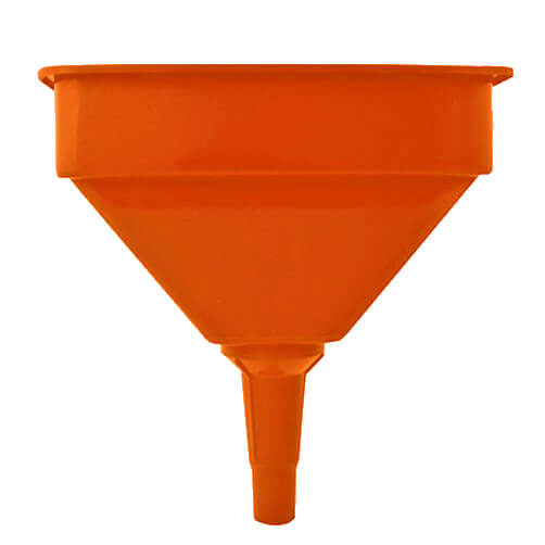 Funnel - 12 inch