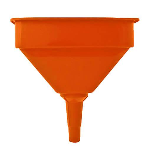 Funnel - 12 inch