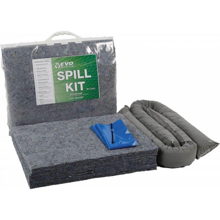 Spill Kit 20L