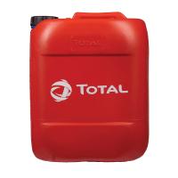 TOTAL TP STAR MAX FE 10W30