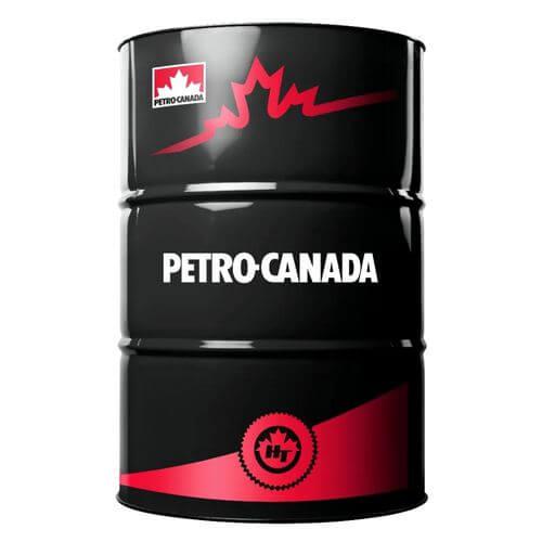 Petro-Canada CUSTOL HD