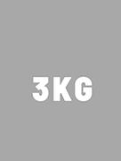 6 x 3KG