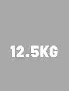 12.5KG