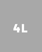 4 x 4L