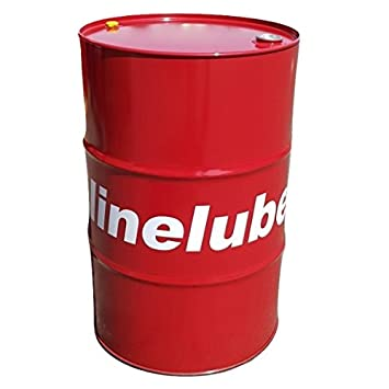linelube Engine Oil Low SAPS 5W-30 E6/E9