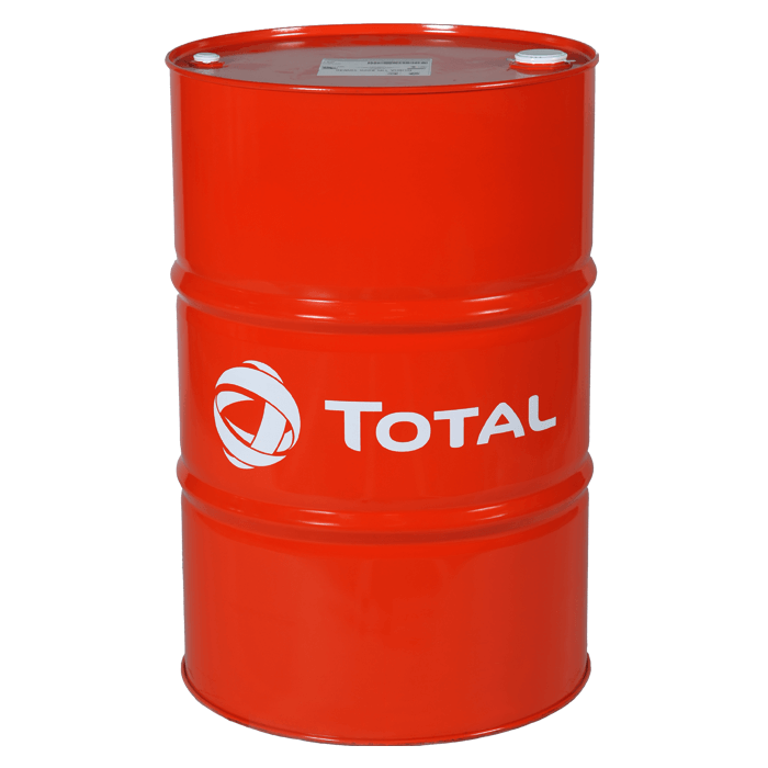 TOTAL HYDRANSAFE HFDU 46