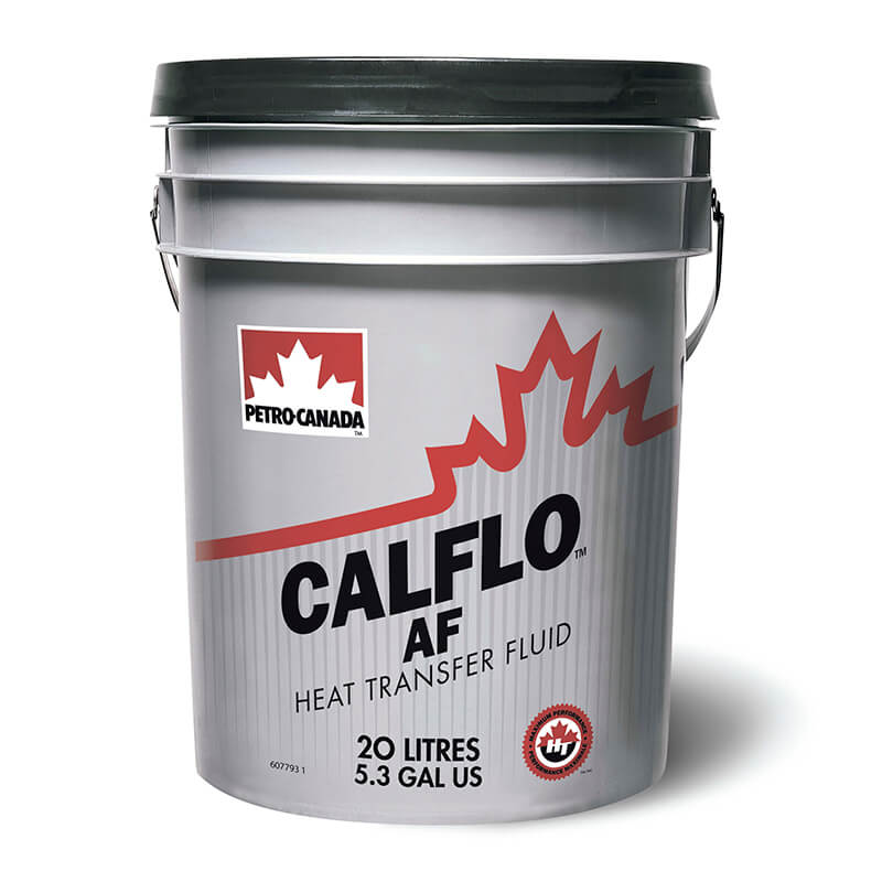 Petro-Canada CALFLO AF