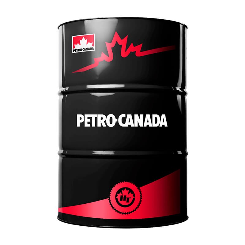 Petro-Canada PURITY FG WO White Mineral Oil 35