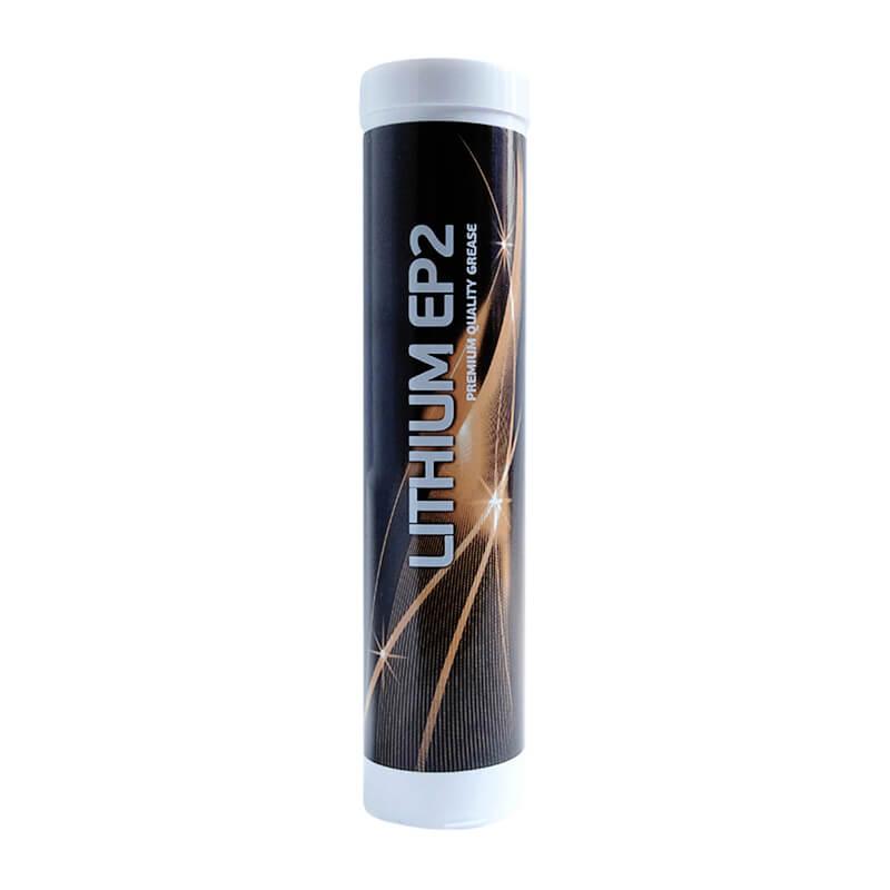 linelube Lithium EP2 Grease