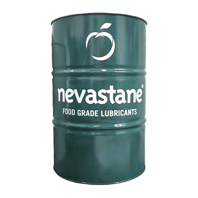 TOTAL NEVASTANE CHAIN OIL XT