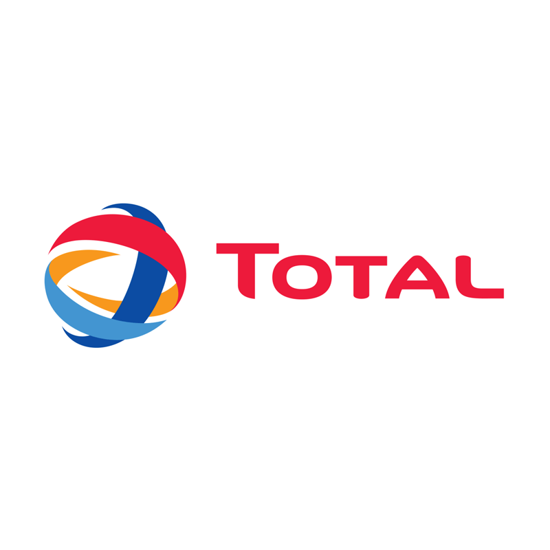 TOTAL NATRACLENS HAND CLEAN