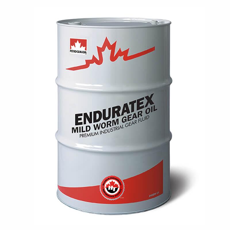 Petro-Canada ENDURATEX Mild WG 460