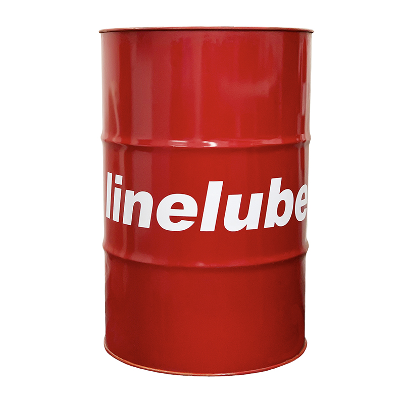 linelube Biodegradable Hydraulic Oil 32