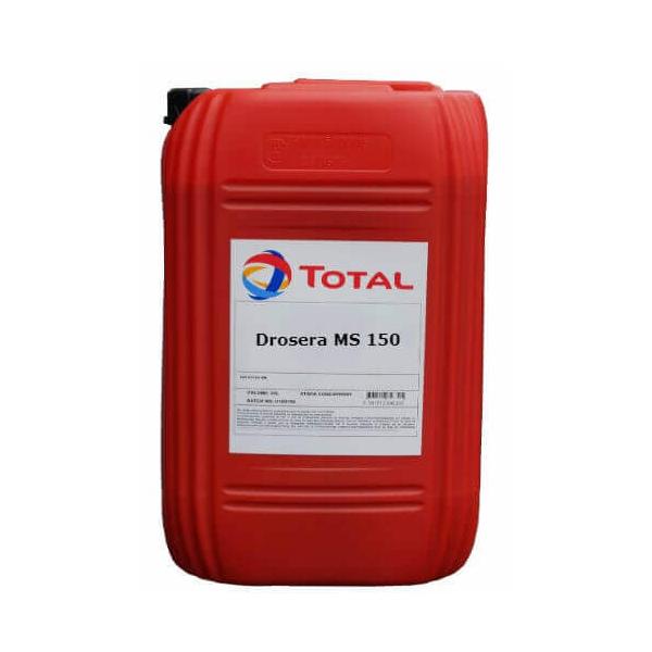 TOTAL DROSERA MS 150