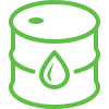 Icon for Barrel Collection