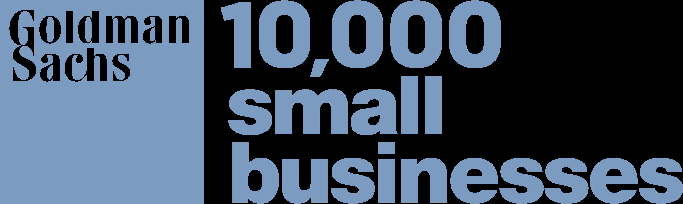 10kSB logo