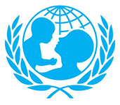 Logo of Global Children's Charity