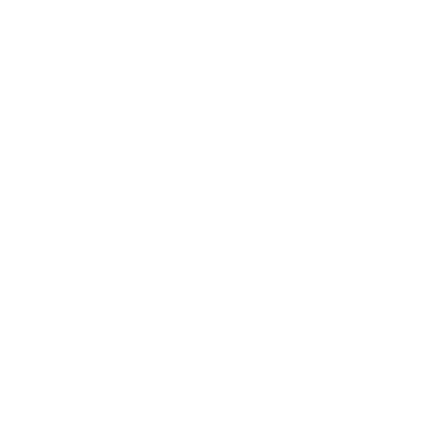 Timed Deliveries icon