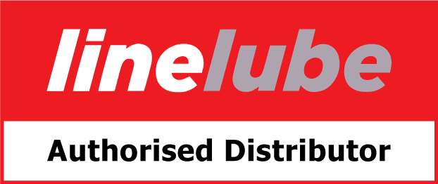 linelube logo