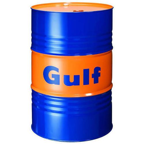 Gulf Barrel 200L